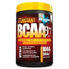Mutant BCAA 1 кг (Арбуз)