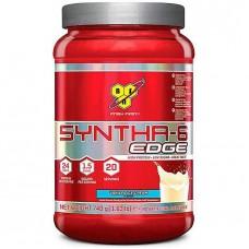 BSN Syntha-6 EDGE 1.1 кг (Шоколад, Клубника)