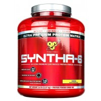 BSN Syntha-6 2.27 кг
