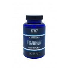 MN ECAmin 100 капс