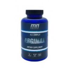 MN ArgiMax 180 капс