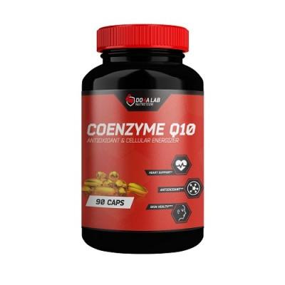 Do4a Lab Coenzyme Q10  в Алматы