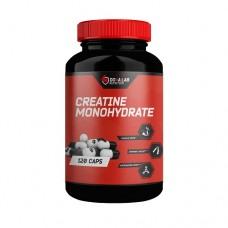 Do4a Lab Creatine Monohydrate 120 капс