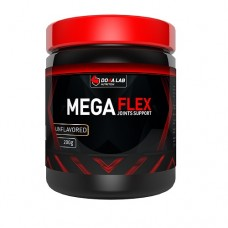 Do4a Lab Mega Flex 200 гр