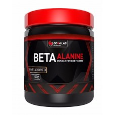 Do4a Lab Beta Alanine 300 гр (без вкуса)