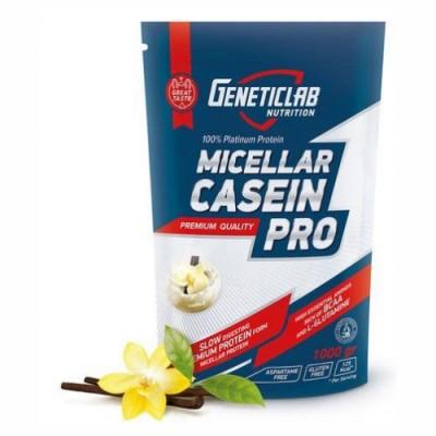 Genetic Lab Casein Pro 1000 гр  в Алматы