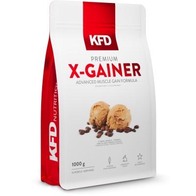 KFD X-Gainer 1000 гр в Алматы