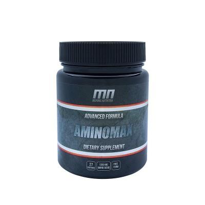 MN AminoMAX 200 гр в Алматы