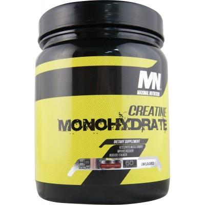 MN Creatine Monohydrate 300 гр в Алматы