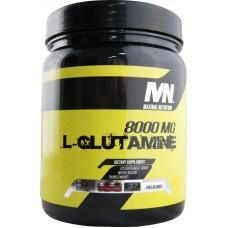 MN Glutamine 300 гр
