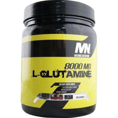 MN Glutamine 300 гр в Алматы