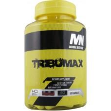 MN TribuMax 120 капс
