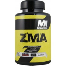 MN ZMA 90 капс