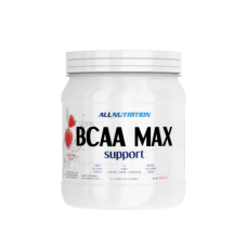 All Nutrition Bcaa Max Support 250 гр