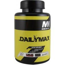 MN DailyMax 100 капс