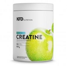 KFD Creatine 500 гр (киви, тропик)