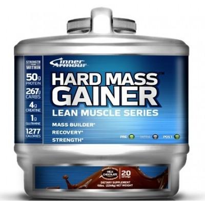 Inner Armour Hard Mass Gainer 6.8 кг в Алматы