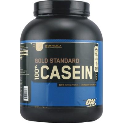 Optimum Nutrition 100% Gold Standard Casein 1.8 к в Алматы