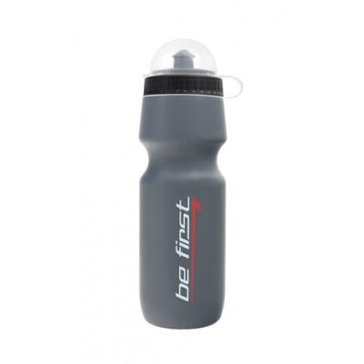 Be First Бутылка для воды 750 мл в Алматы