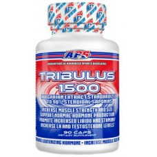 APS Tribulus 1500 mg (90 caps)