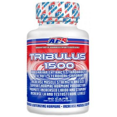 APS Tribulus 1500 mg в Алматы