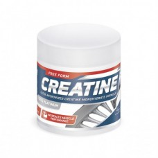 Genetic Lab Creatine 300 гр