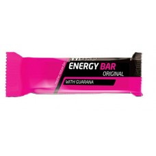 XXI Power Energy Bar 50 г