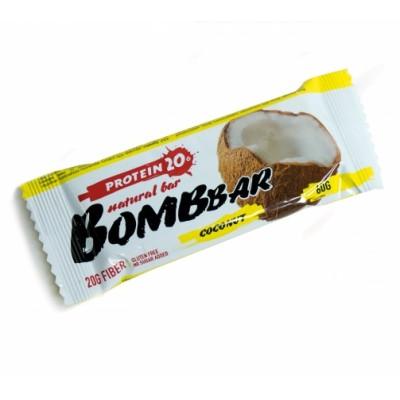 BOMBBAR Протеиновый батончик в Алматы