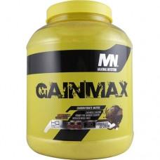 MN Gain Max  2.88 кг (Шоколад)